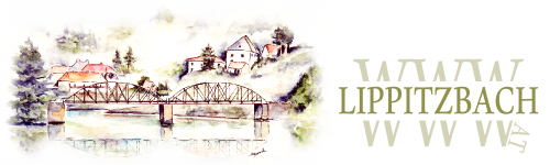 www.lippitzbach.at